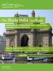 Study India Certificate