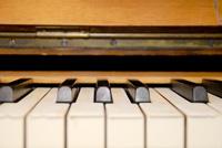 Dissertation musiktherapie