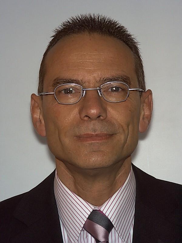 Partnervermittlung ludwigsburg