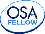 Osa-fellows-logo