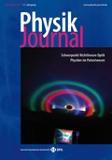 Physik Jounal11