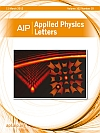 Apl 102 10 Cover