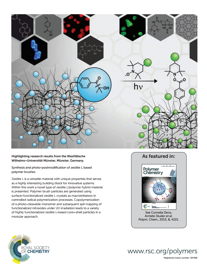 polym_chem_2015_6_cover