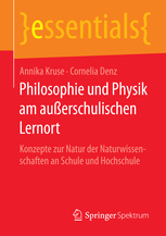 A_Kruse_Dissertation_Springer2016