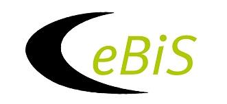 Logo Cebis Klein F _rs Netz