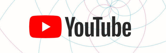 YoutTube-Logo
