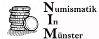 Numismatik in Münster