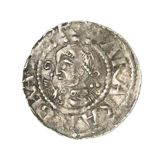 Numismatik In Münster Münze Des Monats