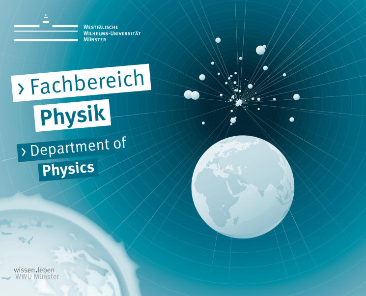 Department booklet