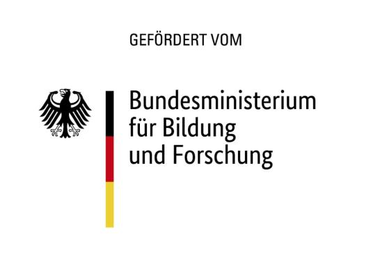 Bmbf Logo _august 2017 _- Internet In Farbe Im Jpg-format