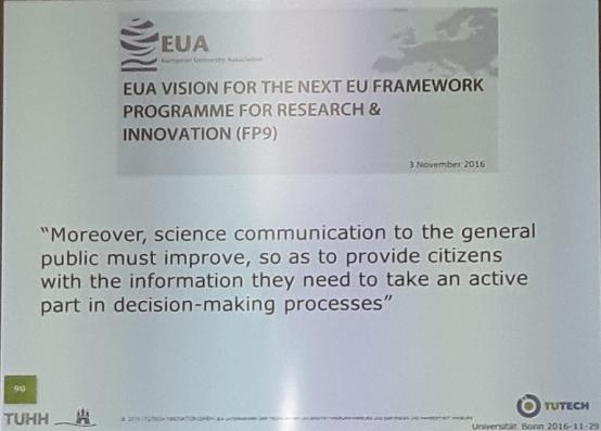 EUAinnovation.jpg