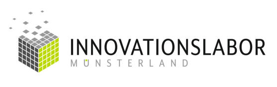 Logo-innovationslabor-m _nsterland