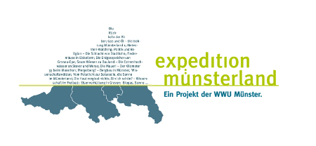 Expedition Münsterland