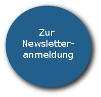Newsletter Dunkelblau