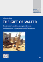 Bd. 11, S. Zug (2014): The Gift of Water