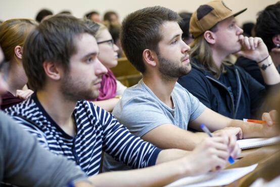 Learnweb SoSe 2018  WS 1819 der Universität Hildesheim