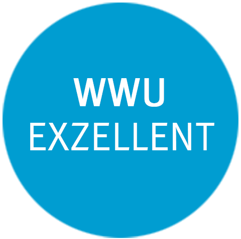 Münster University and the Excellence Strategy