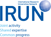 International Research Universities Network