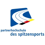 Logo Spitzensport