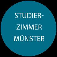 Studierzimmer Münster