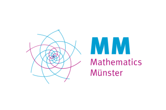 Mathematics Münster. Dynamics – Geometry – Structure
