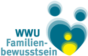 Work-family balance at Münster University