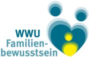 Ps Logo Familienbewusstsein Rgb