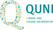 Q.UNI - Kinder- und Jugend-Uni Münster