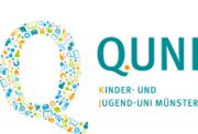 Startseite Q.UNI Camp