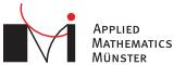 Angewandte Mathematik Münster