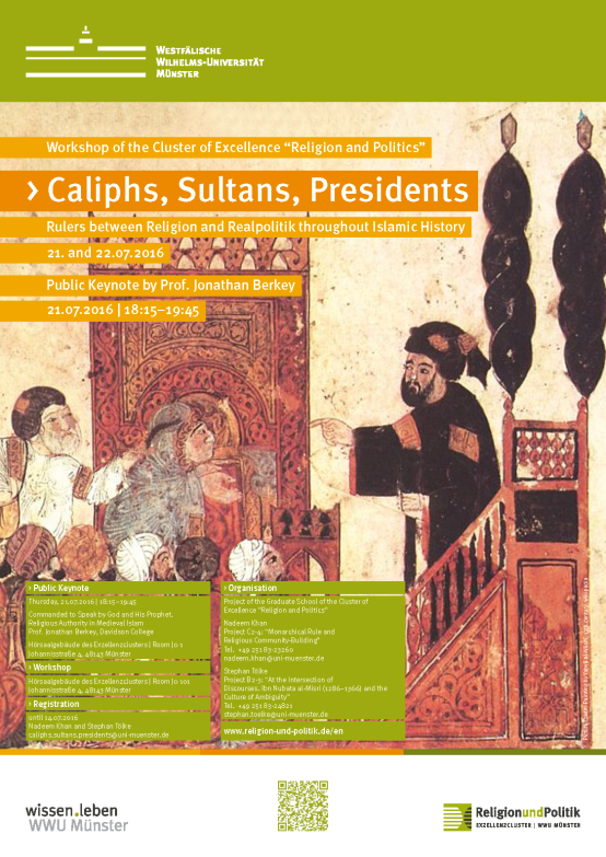 Caliphes Sultans Presidents Plakat Web-1