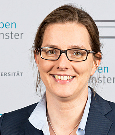 Dr. <b>Iris Finkemeier</b> 2015 - iris_finkemeier_cv_2015