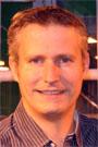 Dr. <b>Christian Schulze Gronover</b> - csg_neu
