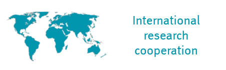 International research cooperation