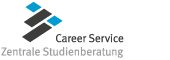Career Service Münster