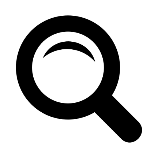 Iconmonstr-magnifier-4-icon