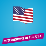 Teaser-video-internships-in-the-usa-1-1