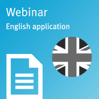 Webinar-english-application