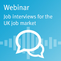 webinar-job-interviews-uk