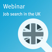 webinar-job-search-uk