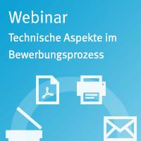 Webinar-technische-aspekte-bewerbung