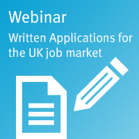webinar-written-applications-uk