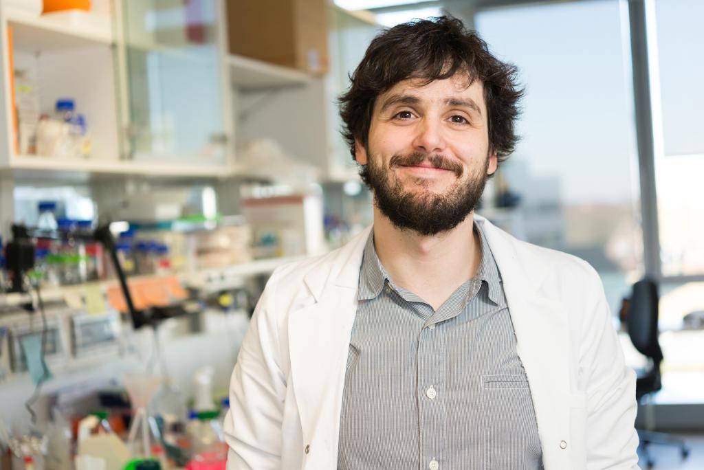 Dr Guillermo | Asdela