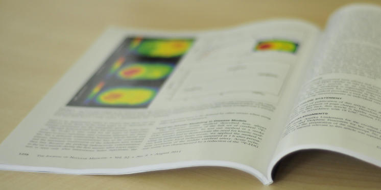 Publications | Cells in Motion