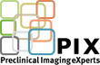 Preclinical Imaging eXperts (PIX)