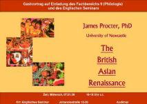 Procter Poster Thumbnail