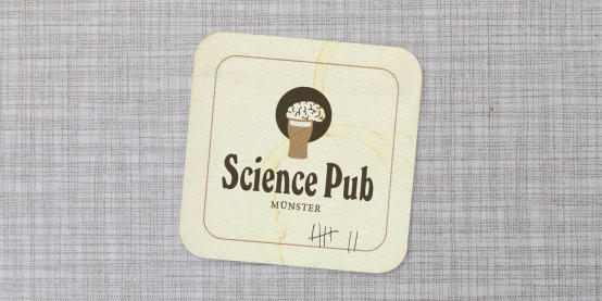 Science-pub Banner 2019