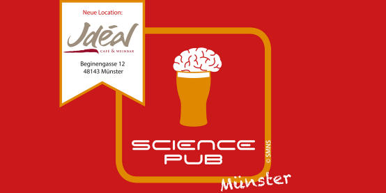 Sciece Pub 2zu1 Ideal