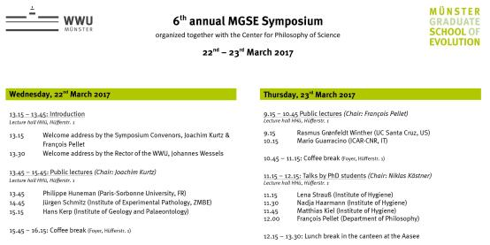 Mgse Symposium 2017 _program Thumbnail