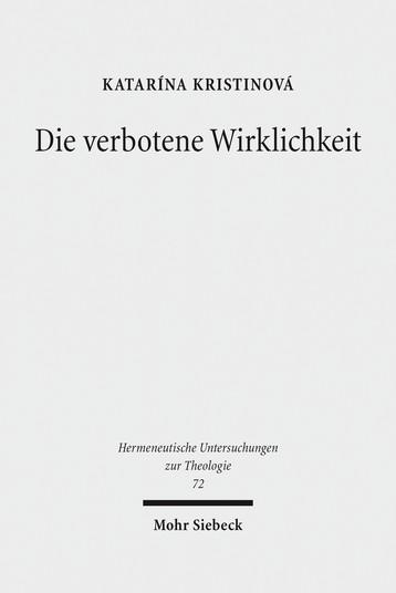 https://www.uni-muenster.de/imperia/md/images/evtheol/ifes/die_verbotene_wirklichkeit_bild.jpeg